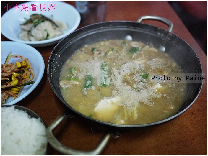 烤鯖魚石首魚套餐 (25).jpg
