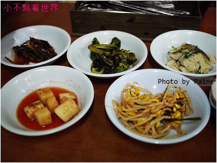 烤鯖魚石首魚套餐 (1).jpg