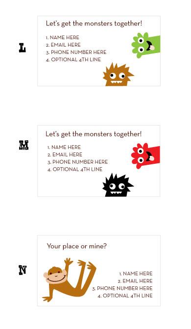LMN-playdatecards