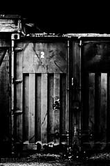 #2 (gobo_x (marimba)) Tags: sf sanfrancisco california urban bw night 50mm blackwhite nightshot pentax noflash handheld mf manualfocus f12 k7 kmount smcpa50mmf12