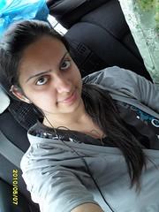 samman iqbal 644647 (karachi ki randi) Tags: girls karachi speaking urdu - 5604320182_6fe8453cc6_m