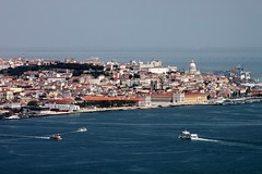 LISBOA TOP 10 (André Pipa) Tags: portugal lisboa lisbon capital lisbonne lisbona riotejo rivertejo andrépipa photobyandrépipa top10mostbeautifulcities ucityguides