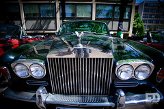 """Oldtimers @ Belgrade • <a style=""""font-size:0.8em;"""" href=""""http://www.flickr.com/photos/54523206@N03/5604706860/"""" target=""""_blank"""">View on Flickr</a>"""