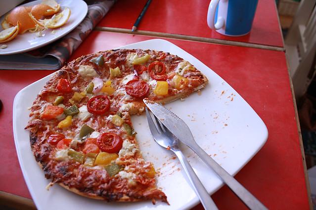 pitsa.