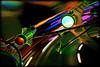 Astro Orbit [Explore] (Silver1SWA (Ryan Pastorino)) Tags: world sigma disney walt magickingdom sigma1020 canoneos400d canoneosrebelxti