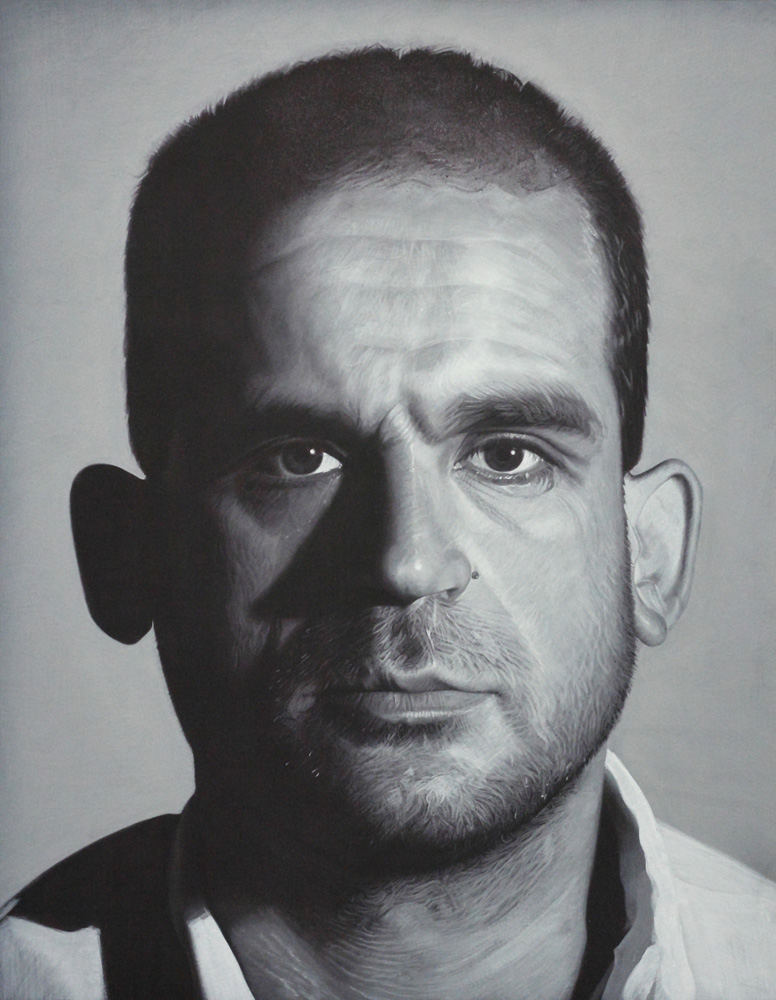 Ahmed Egmeri (Libya), Osam, 2006