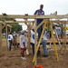 Bethune-Recreation-Center-Playground-Build-Indianola-Mississippi-052
