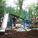 Kensington-Park-Playground-Build-Grand-Rapids-Michigan-002