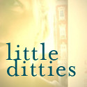 Little Ditties Blog