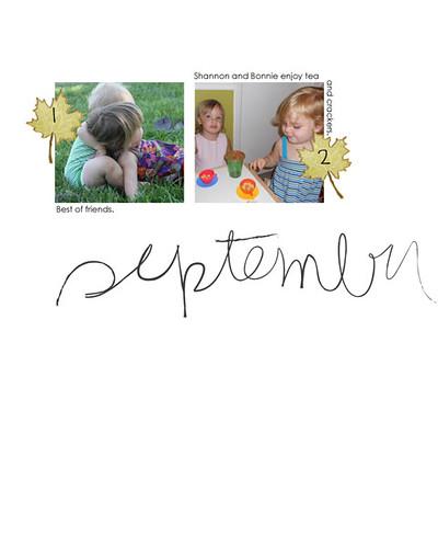 september-1-2-copy