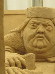 IMG_0677.JPG (RiChArD_66) Tags: neddesitz rgen sandskulpturenneddesitzrgensandskulpturen