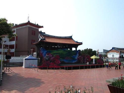 2011台北花博-百藝廣場.JPG