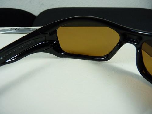923881f0395 Oakley Shallow Blue Polarized Lenses « Heritage Malta