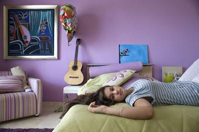 girls_rooms_55