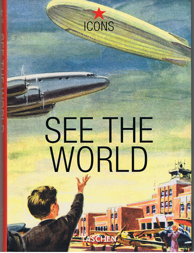 taschen_icons_see_the_world_(front)