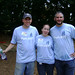 Forestdale-Inc-Playground-Build-Forest-Hills-New-York-022