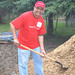 Frank-McLoughlin-Co-Op-Homes-Playground-Build-Brampton-Ontario-029