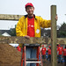 Frank-McLoughlin-Co-Op-Homes-Playground-Build-Brampton-Ontario-050