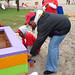 Universal-Academy-Playground-Build-Dallas-Texas-008