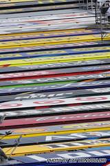 NASCARTexas11 0799 (jbspec7) Tags: cup texas nascar series motor sprint speedway 2011 samsungmobile500