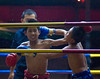 Sweat Flying Off Adolescent Muay Thai Kickboxers (aeschylus18917) Tags: sports thailand fight athletics nikon play kick g contest martialarts games karate thai micro match chiangmai punch boxing fighting nikkor muay f28 vr kickboxing bout 105mm thaikickboxing muythai 105mmf28 savate เชียงใหม่ ราชอาณาจักรไทย 105mmf28gvrmicro ratcha มวยไทย d700 nikkor105mmf28gvrmicro ダニエル ratchaanachakthai nikond700 anachak danielruyle kickboxingmatch muythaibout aeschylus18917 danruyle druyle ルール ダニエルルール