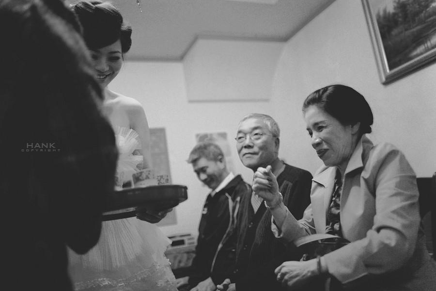 婚禮紀錄 / 翊帆&雅茹 Wedding