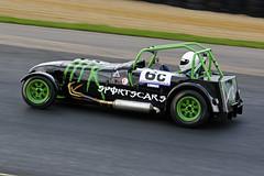Mk Indy (Richard Barrington) Tags: park indy richard danny handicap mk mallory motorsport keenan barrington 750 motorclub allcomers 030411
