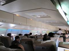 126 (Fly Roni) Tags: island flying airport dubai sam iran aircraft aviation air united uae jet emirates arab airline iranian russian unitedarabemirates chui freezone qeshm gheshm qeshmisland fars yakovlev yak42 yak42d geshm yk42 samchui farsairqeshm farsair yk42d airlinefarsqeshm qeshmair
