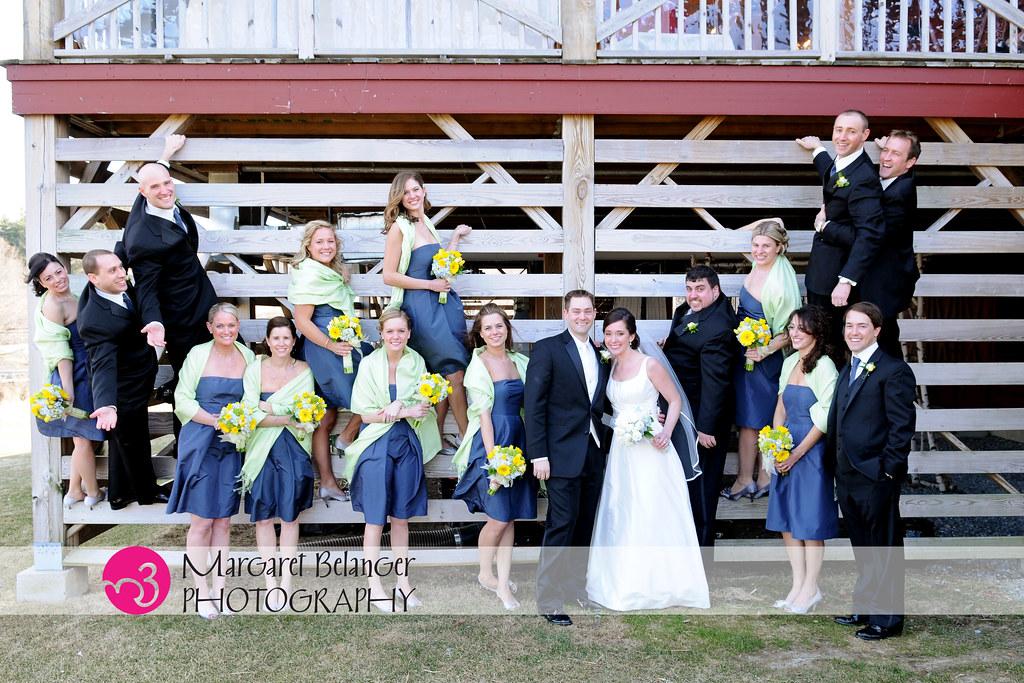 Karen-and-Joe-Gibbet-Hill-Wedding