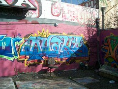 Quake (->DestructionBringer<-) Tags: california get graffiti tags funeral elite um quake norcal northern basque legal lords cbs stiches northbay tfl snitches ulcer 2011 eace funer tekn basqe