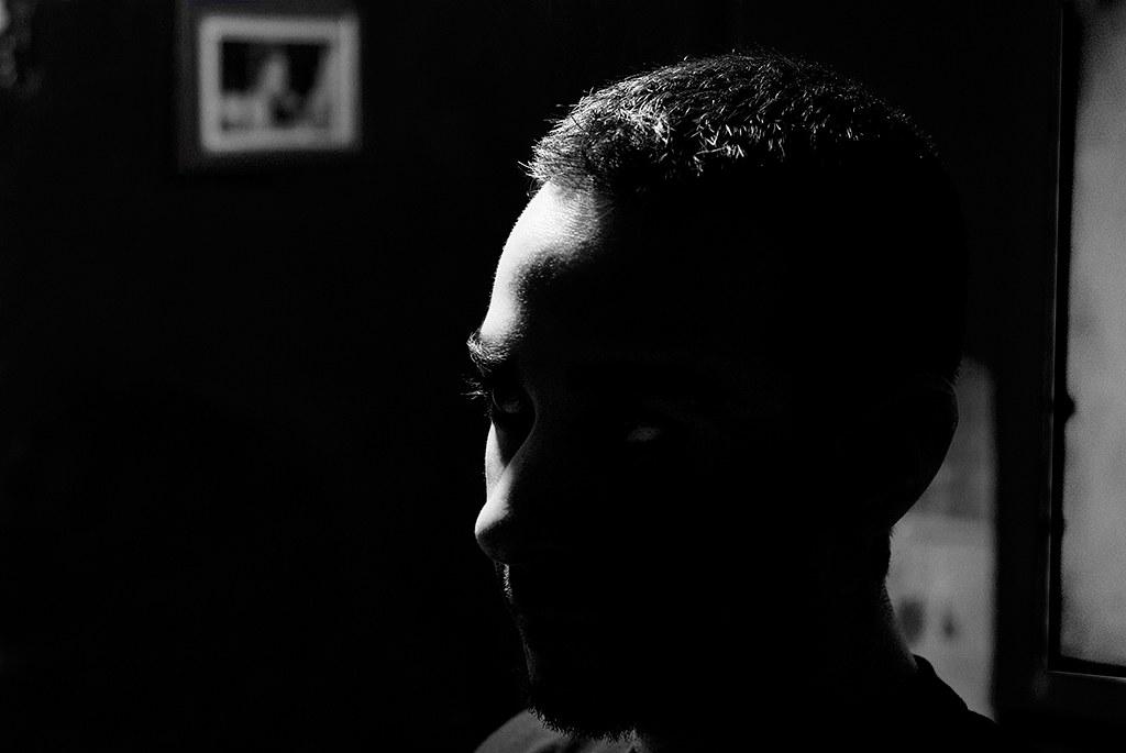 Retrato [Sebastian N. L.]