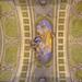 Prunksaal der Österreichischen Nationalbibliothek 3240