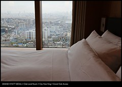 The Mount Namsan setting has it's Advantages // THE GRAND HYATT SEOUL // 17th Floor // City View King Room // Grand Club Access // Seoul // South Korea (|| UggBoyUggGirl || PHOTO || WORLD || TRAVEL ||) Tags: birthday girls people dublin streetart men cars amsterdam architecture breakfast dinner lunch bathroom hongkong mercedes airport bed rooms traffic candid watch transport landmark facades taxis explore more frenchtoast icecream seoul bmw parkhyatt taipei taipei101 ritzcarlton kia suite klm cocktails hyundai jeju icc schiphol taoyuan buddhisttemple grandhyatt roomservice bentley aerlingus intercontinental incheon coex lotte discover gimpo cathaypacific terminal2 hyattregency bongeunsa evaair teddybearmuseum citygate koreanair shilla regenthotel irishlove jungmunbeach regencyclub irishpride irishluck grandclub whotelhongkong thesherwoodhotel eliteconcepts