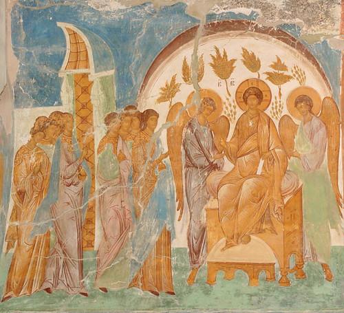 10 Vierges