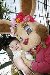 _MG_1122_Crédito Cleiton Thiele/SerraPress (Chocofest Páscoa em Gramado) Tags: kids chocofest garotada
