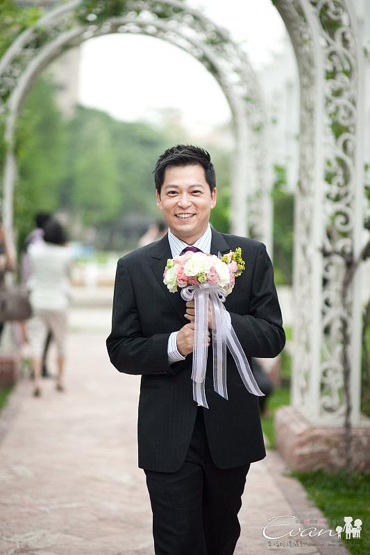 [婚禮攝影]立仁&佳蒂婚禮全紀錄_097