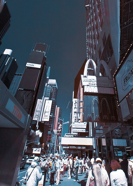 IMAGE: http://farm6.static.flickr.com/5061/5642761985_a93dae2062_z.jpg