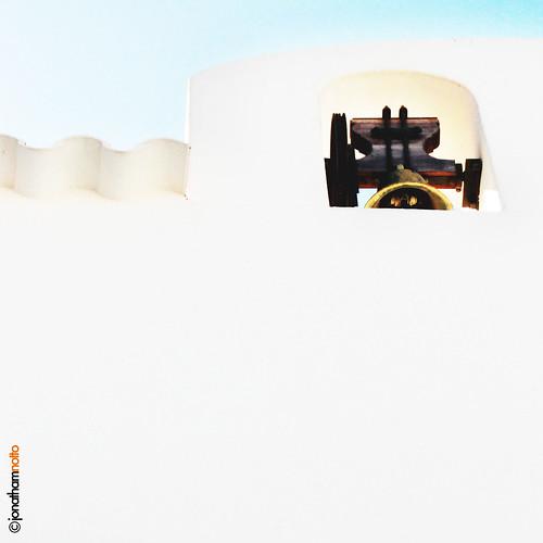 Shot 32 (Campana) by ICONOJONA