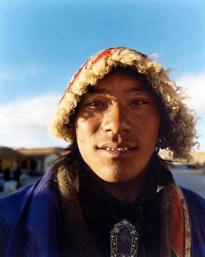 tibetanway_13