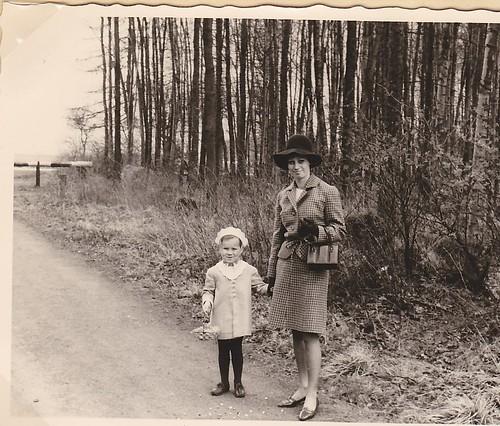 Ostern 1967_001