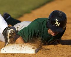 mrk4_B551494 (Steve Krepps) Tags: baseball singlea frederickkeys top20sports lynchburghillcats