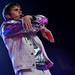 Justin Bieber INA