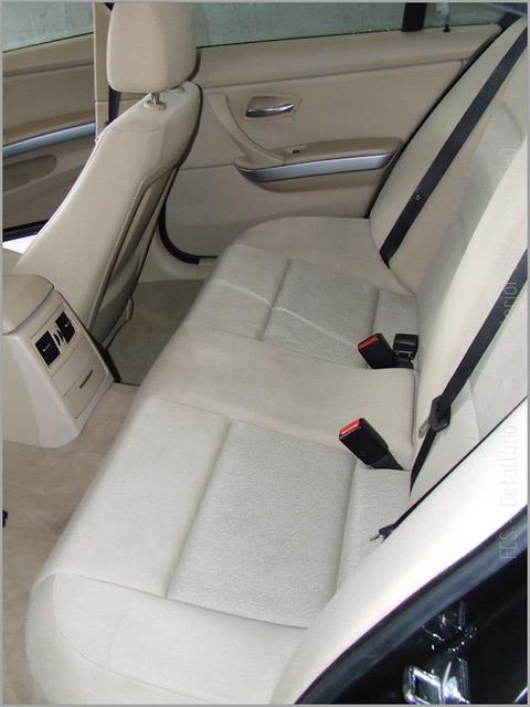 BMW 320d E90-02