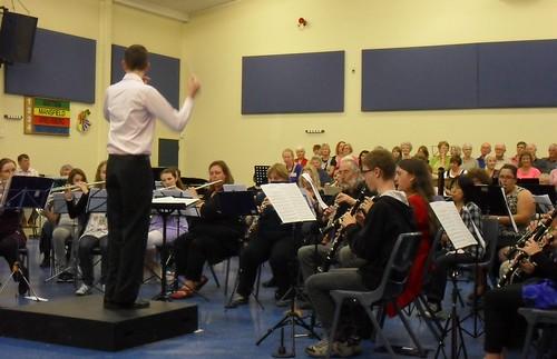 20110415-17 BOP Music School 242