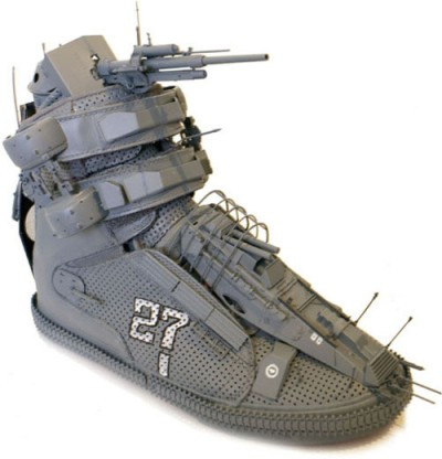 Battleship-Basketball-Shoe 400x416