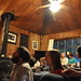 David Bazan Living Room Concert