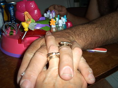 Marriage Protects Against Childhood Poverty