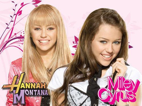 Hannah_Montana_Miley Cyrus