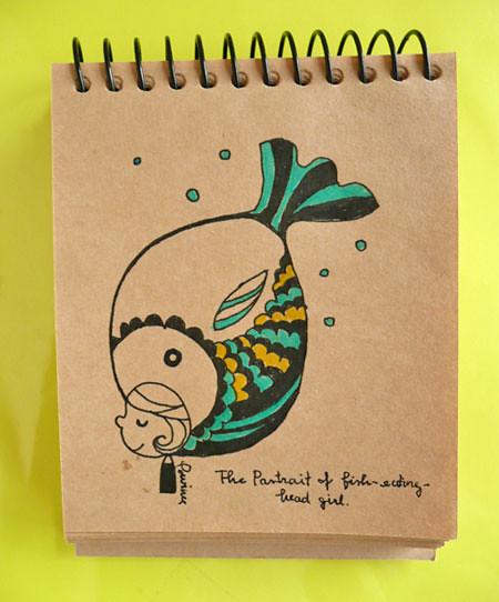 fishhead-pavinees