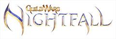 gwnlogo-whitebg-1024